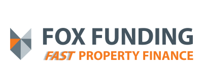 Fox Funding: Fast, Trusted and Reliable Bridging and Development Loans